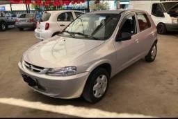 GM- Celta 2003