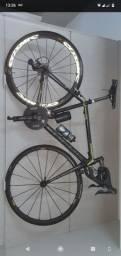 Bike Speed Focus - Usada