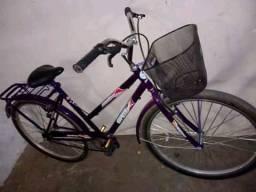 Bicicletà àro 26