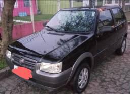 Fiat uno economy 2012
