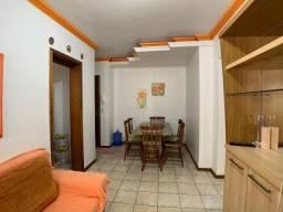 Apto 1 dormitório temporada Centro Capão