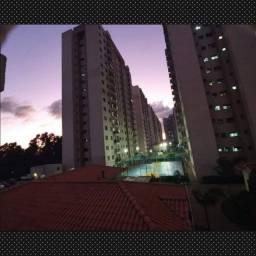 Alugo apartamento em Barueri