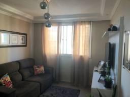 Apartamento Padrão - Reformado