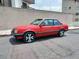 Monza SL/e 1987 2.0 Muito Conservado !!!