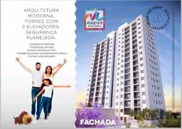 Lançamento Residencial ALLEGRARE HOME RESORT em Caieiras/SP