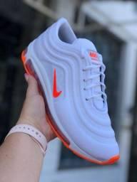 Tênis Nike Air Max 97 Novo