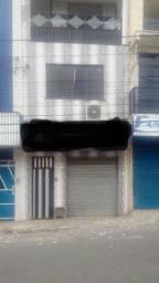 Vendo ou alugo apart. na melhor localidade de Candeias ( residencial ou comercial)