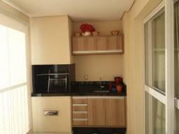 E - otimo apartamento no Splendor Blue 156m 4 dormitorios