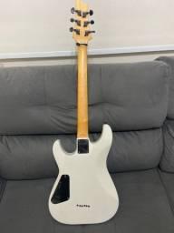 Guitarra Schecter Omen 6