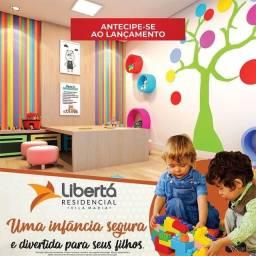 Lazer pra toda família - Vila Maria