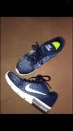Tênis Nike original 35-36