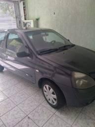 Clio 2005 aut 1.0 h