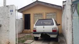 Aluga-se casa no Rio Bonito