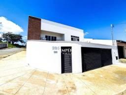 Casa com 3 dormitórios à venda, 205 m² por R$ 490.000,00 - Colinas da Serra - Lavras/MG