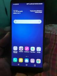 Celular LG K Power Pro