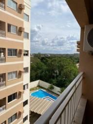 Torres de Madri Apartamento 2 quartos 1 Suíte, Próximo Parque Mãe Bonifácia