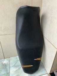 BANCO DA 160
