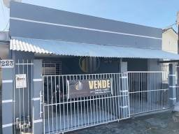Título do anúncio: Casa em Centro - Guaratuba, PR