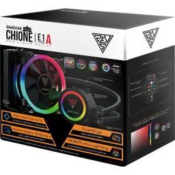 Water Cooler RGB Gamdias Chione 120mm