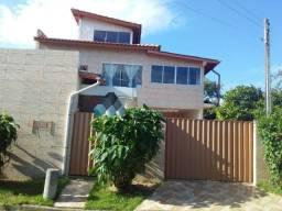 Título do anúncio: DJ- Imóvel a venda em Manaus