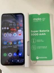 Moto G Power Lite