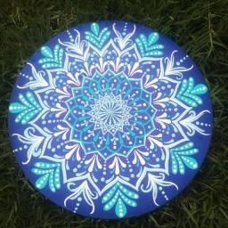 Mandala Serenidade