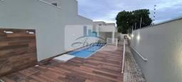 Casa de condomínio à venda com 2 dormitórios em Plano diretor sul, Palmas cod:384
