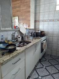 Aluga-se uma casa,ou vende-se,no jaburu,Gurigica Vitòria Es,.