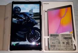 Tablet Samsung Galaxy Tab A 10.5 32gb
