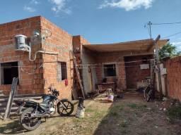 Vende-seca na Bahia nova ou troca -se por casa nas placas e arredores