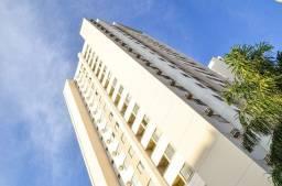 Apartamento Próximo ao Boulevard Londrina Shopping
