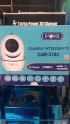 Câmera inteligente CAM-5703