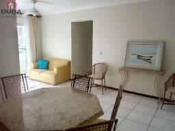 Apartamento para alugar com 3 dormitórios em Córrego grande, Florianópolis cod:12473