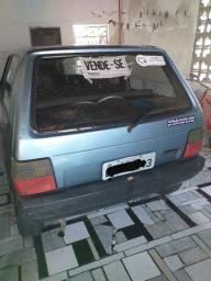 Fiat Uno /94