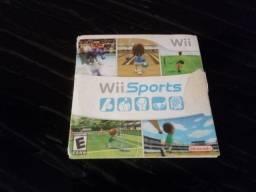 Wii Sports  Original