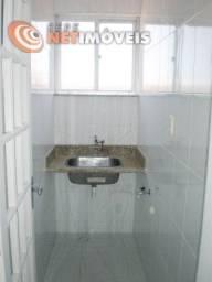 Apartamento para alugar com 3 dormitórios em Resgate, Salvador cod:415570