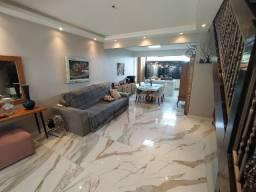 JBI60332 - Tauá Casa Varanda Sala 2 Quartos Lavabo Vaga