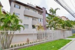 Apartamento à venda com 2 dormitórios em Campo comprido, Curitiba cod:932348