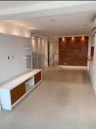 Apartamento para Locação em Rio de Janeiro, Freguesia (Jacarepaguá), 2 dormitórios, 1 suít