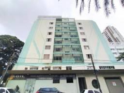 Locação | Apartamento com 70m², 2 dormitório(s), 1 vaga(s). Zona 07, Maringá