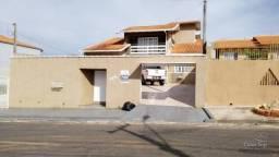 Casa à venda com 4 dormitórios em Contorno, Ponta grossa cod:280
