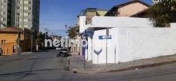 Loja comercial à venda em Floresta, Belo horizonte cod:819949