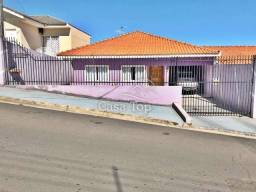Casa à venda com 3 dormitórios em Neves, Ponta grossa cod:3362