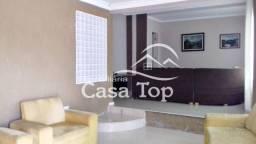 Casa à venda com 4 dormitórios em Jardim carvalho, Ponta grossa cod:1780