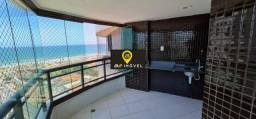 Título do anúncio: Sala7 Imobiliária - Apartamento 3 Suítes em Patamares