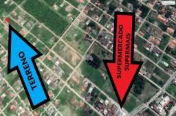 Terreno à venda em Balneário bahamas i, Itapoá cod:929497