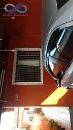 Casa à venda com 2 dormitórios em Cidade líder, São paulo cod:10025953