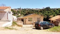 Terreno à venda em Ronda, Ponta grossa cod:817
