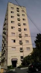 Título do anúncio: Apartamento para alugar com 3 dormitórios em Centro, Pocos de caldas cod:L1133