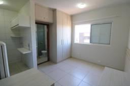 Apartamento para alugar com 1 dormitórios em Chacara paulista, Maringa cod:L8792